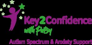 Key2Confidence